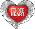 Tender Heart NGO